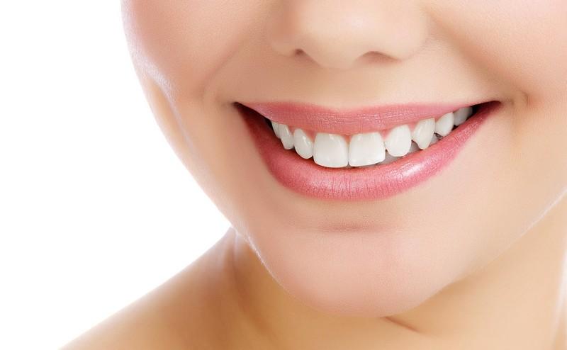 cosmetic dentistry  Elk Grove, CA