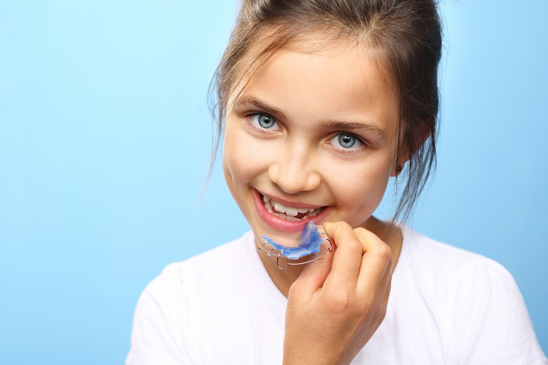 about our orthodontic office  Elk Grove, CA